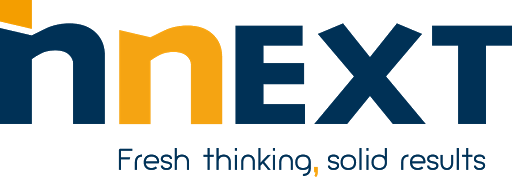 Innext logo