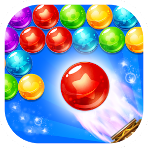 Bubble Shooter 2 for PC and MAC