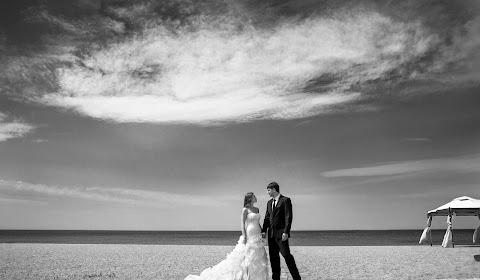 Φωτογράφος γάμου Ηράκλειο(passM7308). Φωτογραφία: 28.01.2018