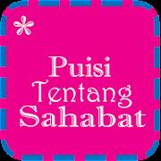 Puisi Tentang Sahabat Sejati 2 4 4 Android Apps Requirements