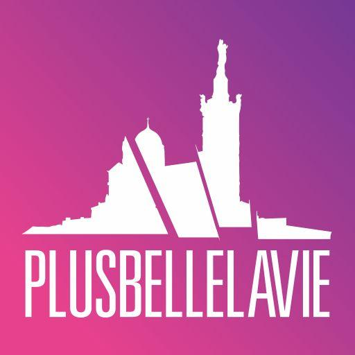 Plus belle .. file APK for Gaming PC/PS3/PS4 Smart TV