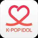 Kpop Star icon