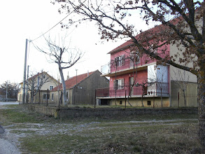 Photo: krole-ljučice
