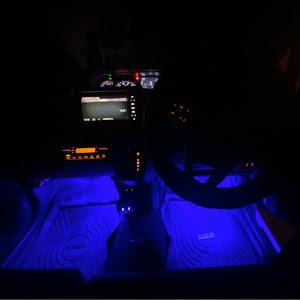 ワゴンR MH55S 25周年記念車のカスタム事例画像 nachuさんの2019年11月12日21:07の投稿
