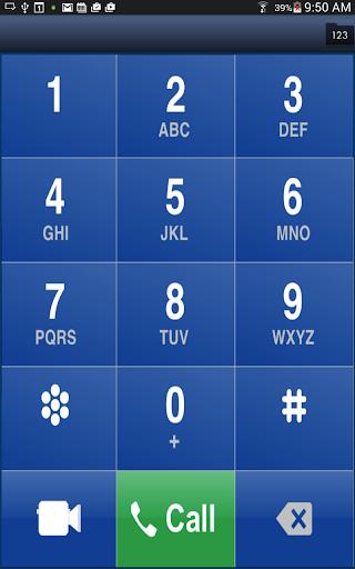 玩通訊App|SkyPhone SIP VOIP phone免費|APP試玩