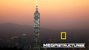 Megastructures thumbnail