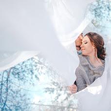 Wedding photographer Anastasiya Rostovceva (Rostovtseva). Photo of 13.12.2015