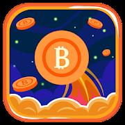 BitCollectorV2 - Claim free Bitcoin