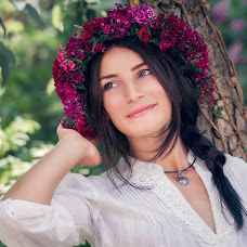 Wedding photographer Aleksey Terpugov (AlterPhoto). Photo of 26.06.2015