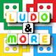 Ludo And More Download for PC MAC