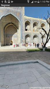Samarkand - Wiki - náhled