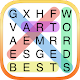 Word Search Download for PC Windows 10/8/7