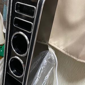 ウイングロード Y12 のカスタム事例画像 ぽんこつさんの2021年06月05日21:27の投稿