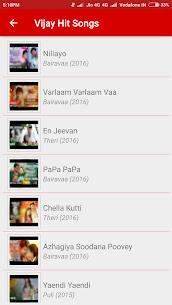 Tamil Songs Video Apk Download 3