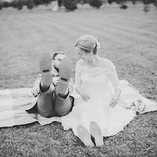 Wedding photographer Igor Los (KorolLir). Photo of 24.08.2017