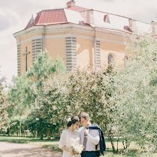 Vestuvių fotografas Sofya Sivolap (sivolap). Nuotrauka 02.07.2018