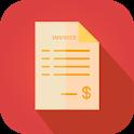 Invoice App – Generate Invoices & Manage Billing icon