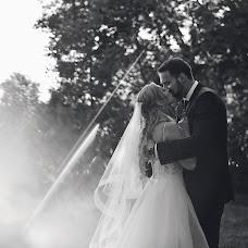 Wedding photographer Joey Rudd (joeyrudd). Photo of 14.07.2018