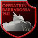Operation Barbarossa [Premium]