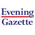 Evening Gazette Newspaper icon