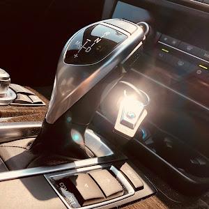 5シリーズ セダン   F10 523i  Mスポーツパッケージのカスタム事例画像 かっちゃんさんの2021年01月11日12:25の投稿