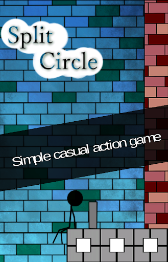 Split Circle 1.1 Windows u7528 4