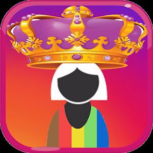 Royal Followers Mod Apk