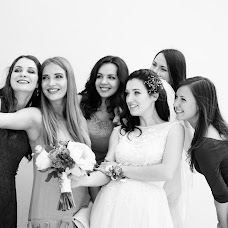 Wedding photographer Zhenya Ischenko (Jackshot). Photo of 31.05.2015