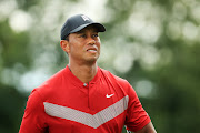 Tiger Woods' name was the most prominent of several big names missing from the field released by the PGA Tour on Friday.