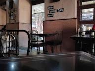 Cafe Excelsior photo 20