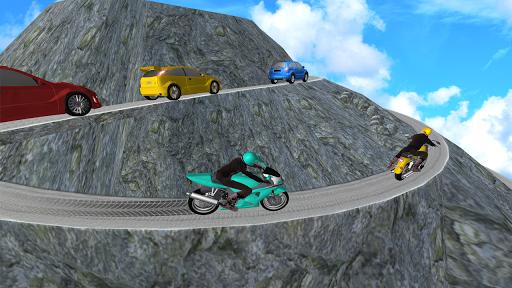 Code Triche Super cartoon wala game 3d hero cartoon games apk mod screenshots 1