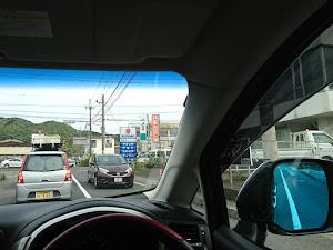 エルグランド PNE52 Rider V6のカスタム事例画像 こうちゃん☆Riderさんの2019年04月28日18:45の投稿