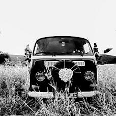 Wedding photographer Murat Kızılırmak (kzlrmak). Photo of 23.06.2015