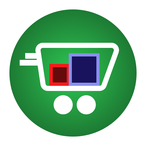 QuickSell Product Catalogue For WhatsApp Business - Apps on Google Play
