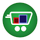 QuickSell Product Catalogue For WhatsApp Business apk