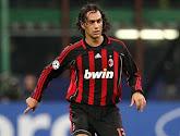 Cette légende italienne va entraîner Pérouse