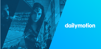 Dailymotion apps on google play dailymotion explore and watch videos stopboris Images