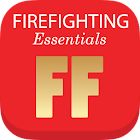 Firefighting Essentials FF icon