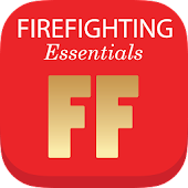 Firefighting Essentials FF