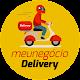 Meu Negócio Delivery Android apk