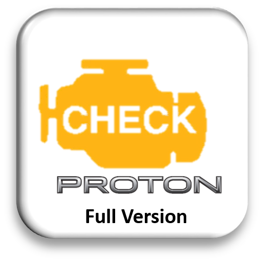 Torque Plugin for PROTON cars full version