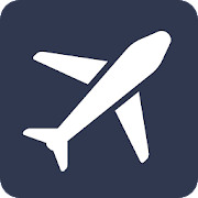 All Flight Tickets Booking app