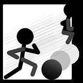 Shezan Jump Run