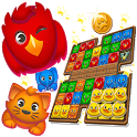 Game: Zoo Boom icon