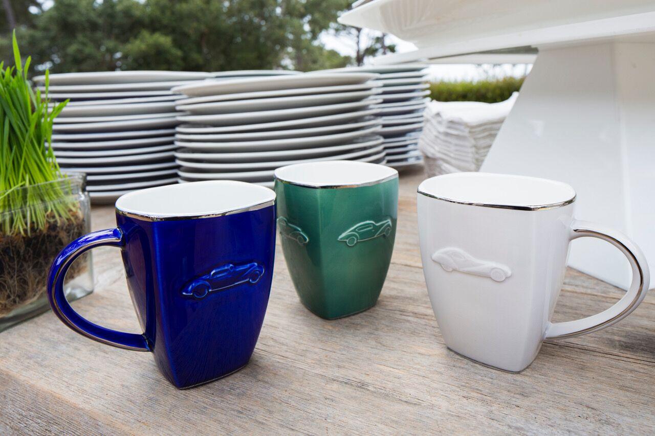 carmel ceramica cups