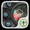 Coolight GO Locker Theme icon