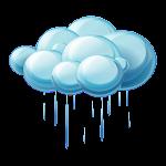 Rain Radar 10.1.61