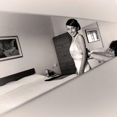 Wedding photographer Lucia Di Pasquale (dipasquale). Photo of 09.09.2015