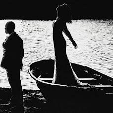 Fotograful de nuntă Jorge Mercado (jorgemercado). Fotografie la: 21.10.2017