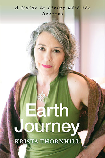 Earth Journey cover